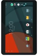 Фото bb-mobile Techno 10.1 LTE TQ060X