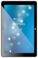 Фото Oysters T104 WSi