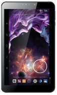 Фото eSTAR Gemini IPS Quad Core 4G