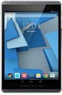 Фото HP Pro Slate 8 Tablet