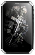 Фото DEXP Ursus GX180 Armor