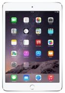Фото Apple iPad Pro 9.7