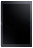 Фото Samsung Galaxy TabPro S