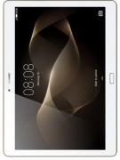 Фото Huawei MediaPad M2 10.0 LTE