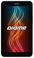 Фото Digma Plane E7.2 3G