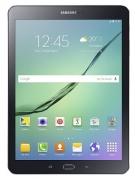 Фото Samsung T813 Galaxy Tab S2 9.7