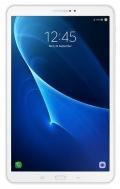 Фото Samsung T585 Galaxy Tab A 10.1