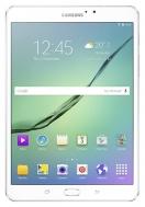 Фото Samsung T713 Galaxy Tab S2 8.0