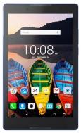 Фото Lenovo Tab 3 TB3-850M LTE