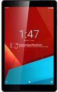 Фото Vodafone Tab Prime 7