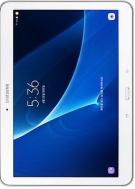 Фото Samsung T536 Galaxy Tab 4 10.1 Advanced