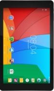 Фото Prestigio MultiPad 10.1 Wize 3341 3G