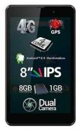 Фото Allview Viva H801 LTE