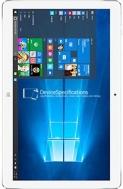 Фото Teclast Tbook 16 Pro Dual OS
