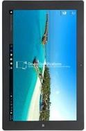 Фото Teclast Tbook 16S Dual OS
