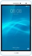 Фото Huawei MediaPad T2 7.0 Pro