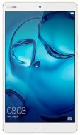 Фото Huawei MediaPad M3
