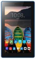 Фото Lenovo TAB 3 Essential 710L