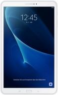 Фото Samsung P585 Galaxy Tab A 10.1 (2016)