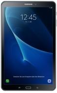 Фото Samsung P580 Galaxy Tab A 10.1 (2016)