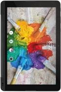 Фото LG UK750 G Pad X II 10.1