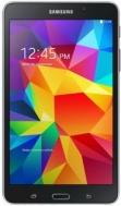Фото Samsung T231 Galaxy Tab 4 7.0 3G