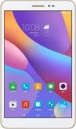 Фото Huawei MediaPad T2 8 Pro