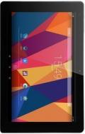 Фото Cube iWork 10 Flagship Ultrabook