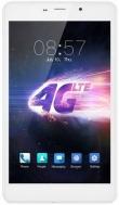 Фото Cube T8 Plus 4G Ultimate