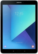 Фото Samsung T820 Galaxy Tab S3 Wi-Fi