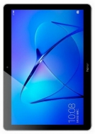 Фото Huawei Honor Play Tab 2 9.6 Wi-Fi