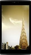 Фото Micromax Canvas Tab P802 4G
