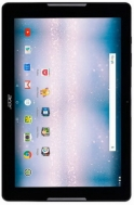 Фото Acer Iconia One 10 B3-A30