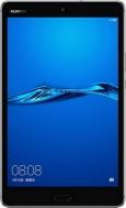 Фото Huawei MediaPad M3 Lite 8.0 CPN-AL00