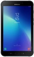 Фото Samsung T390 Galaxy Tab Active 2 Wi-Fi