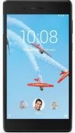 Фото Lenovo Tab 7 Essential