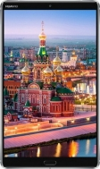 Фото Huawei MediaPad M5 8