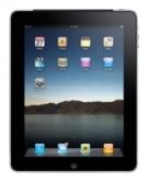 Фото Apple iPad 64Gb Wi-Fi + 3G