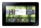 Фото BlackBerry PlayBook 64Gb