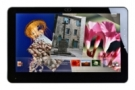 Фото Ambiance Technology AT-TABLET