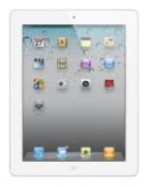Фото Apple iPad 2 16Gb Wi-Fi + 3G