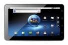 Фото Viewsonic ViewPad 10s 3G