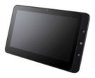 Фото iRos 10 Internet Tablet RAM 2Gb SSD 32Gb 3G