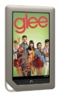 Фото Barnes & Noble Nook Tablet 8Gb