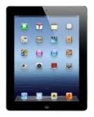 Фото Apple iPad 4 64Gb Wi-Fi + Cellular