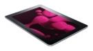 Фото Huawei MediaPad 10 FHD 16Gb 3G