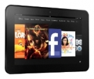 Фото Amazon Kindle Fire HD 8.9 32Gb