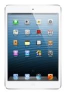 Фото Apple iPad mini 64Gb Wi-Fi + Cellular