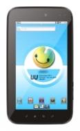 Фото Evromedia PlayPad S7