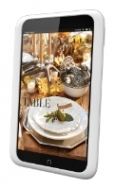 Фото Barnes & Noble Nook HD 8Gb